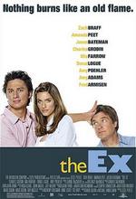 The Ex [Son ex et moi]