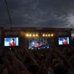 Le concert de Prince est excellent de bout en bout
