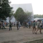 La Party Arena