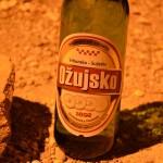 Ozujsko la boisson des champions